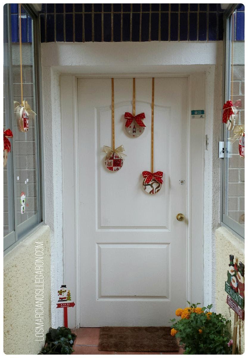 adornos-navidad-aros-de-bordar-1