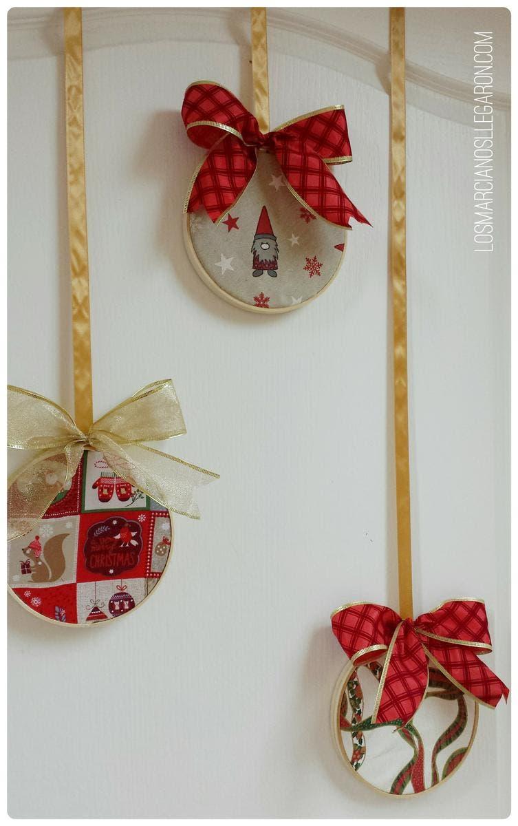adornos-navidad-aros-de-bordar-12