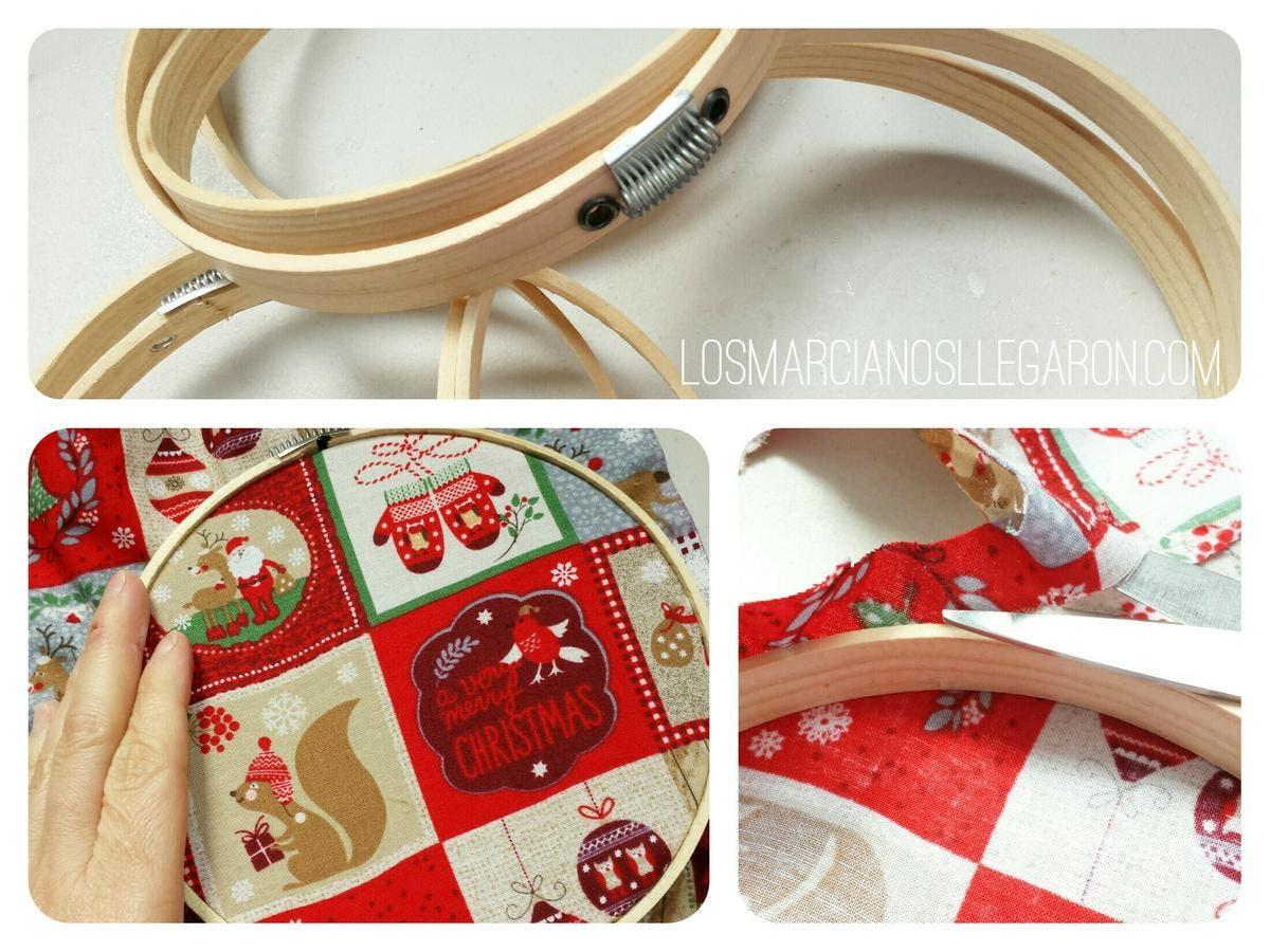 adornos-navidad-aros-de-bordar-13