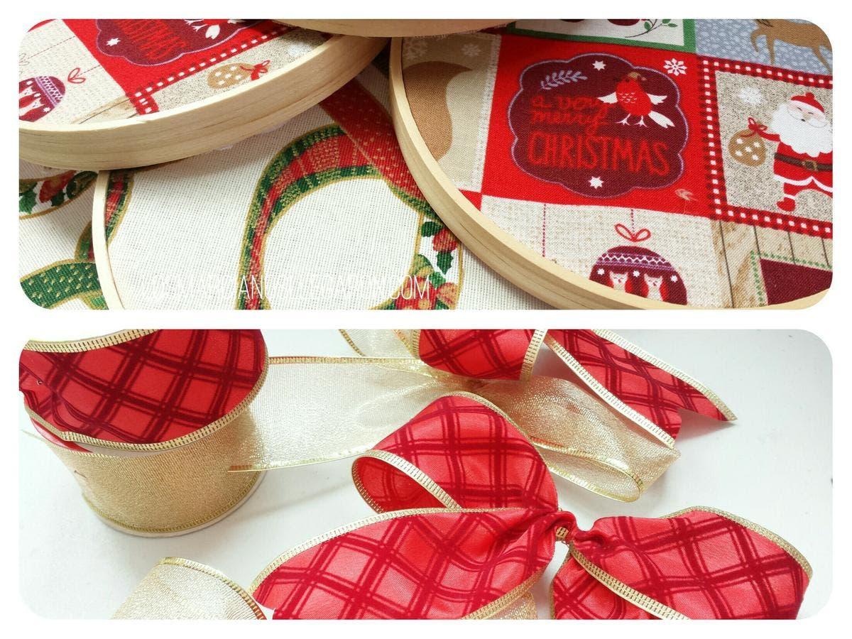 adornos-navidad-aros-de-bordar-14
