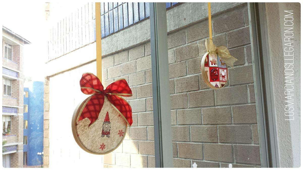 adornos-navidad-aros-de-bordar-15