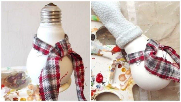 adornos-navidenos-con-focos-viejos-1
