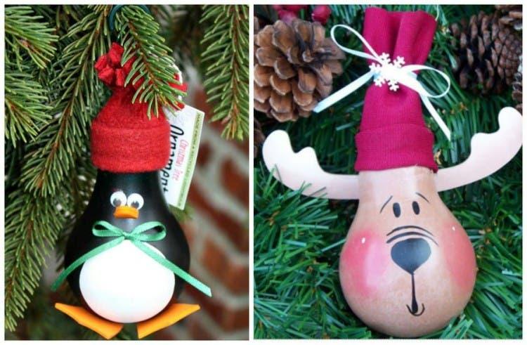 adornos-navidenos-con-focos-viejos-6