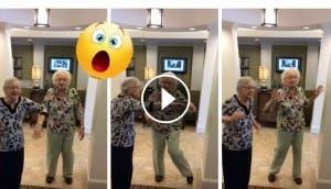 ancianas-bailando6
