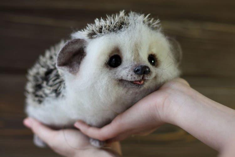 animales-realistas-adorables-de-lana-1