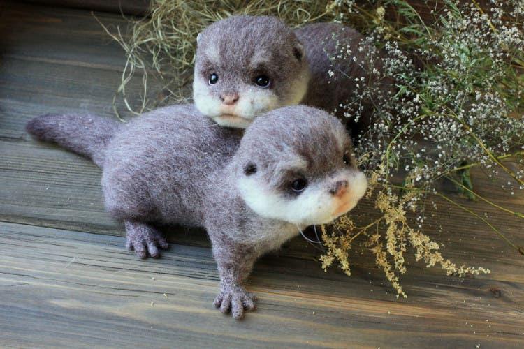 animales-realistas-adorables-de-lana-4