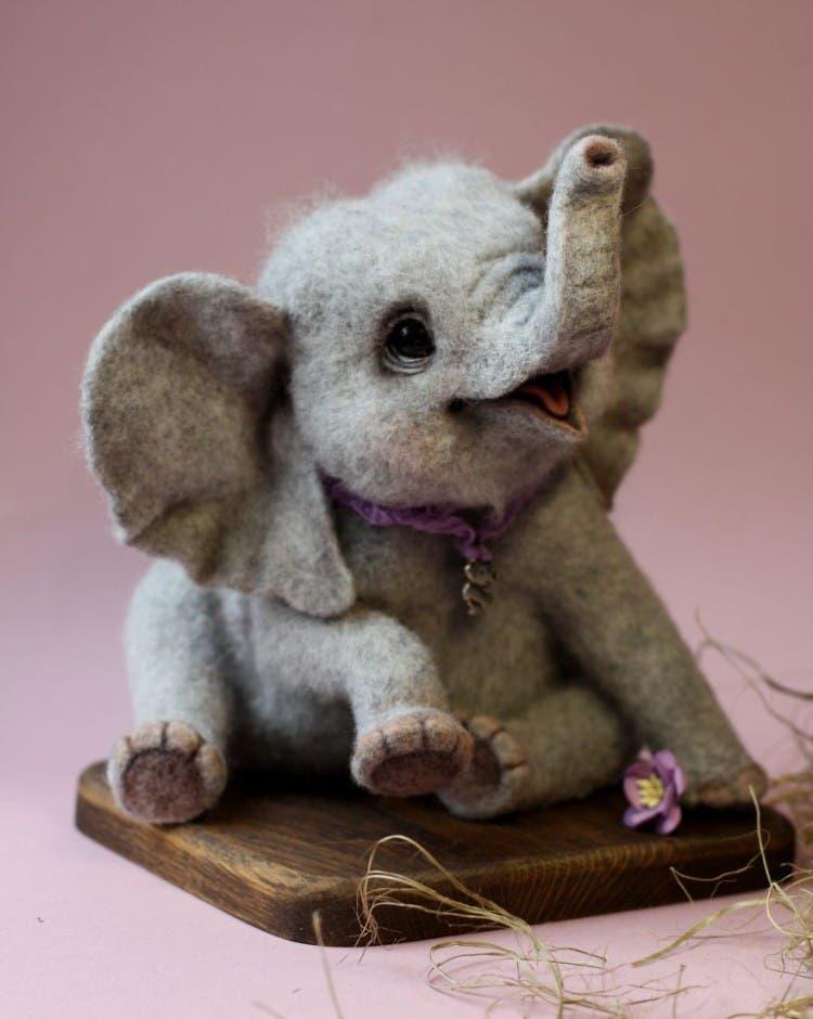 animales-realistas-adorables-de-lana-5