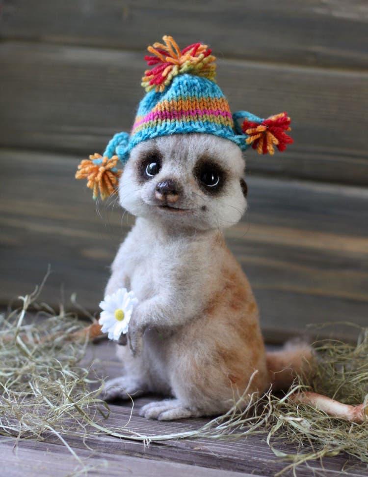 animales-realistas-adorables-de-lana-8