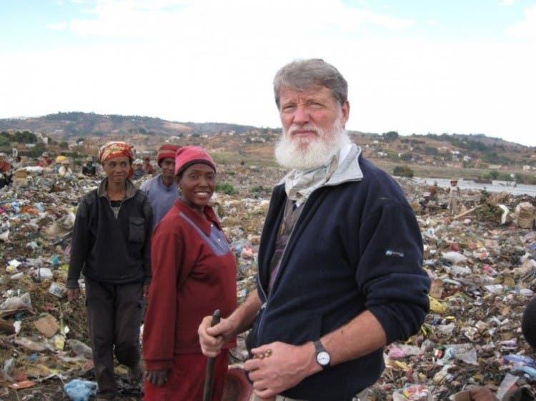 argentino mejora calidad de vida de africanos 3