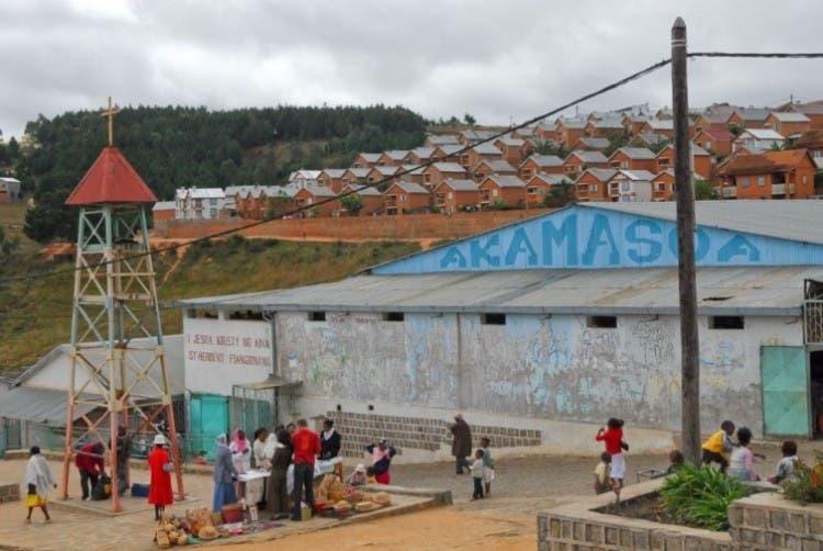 argentino mejora calidad de vida de africanos 4