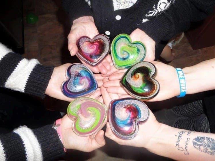 arte-con-cenizas-de-seres-queridos-9