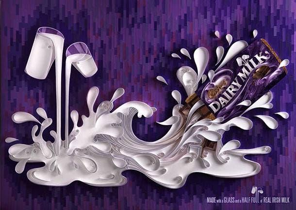 arte-increible-con-papel-yulia-brodskaya-10