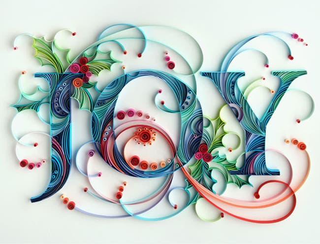arte-increible-con-papel-yulia-brodskaya-11