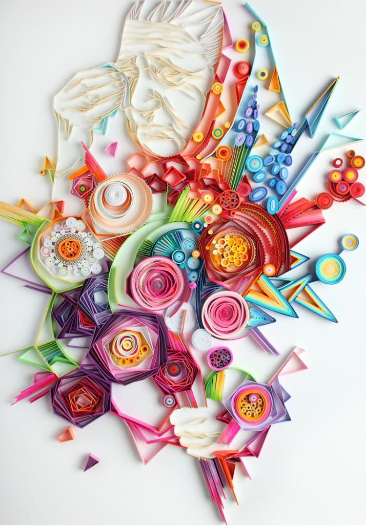 arte-increible-con-papel-yulia-brodskaya-14