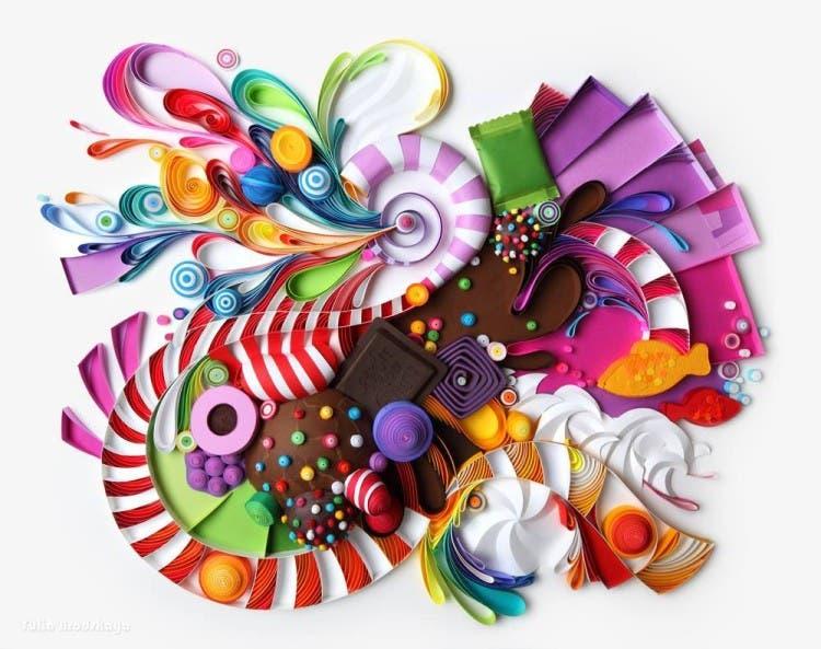arte-increible-con-papel-yulia-brodskaya-3