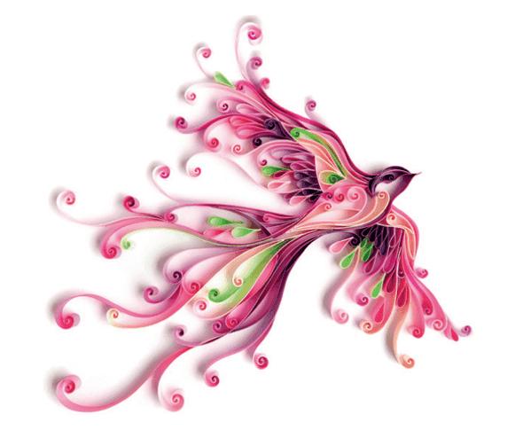 arte-increible-con-papel-yulia-brodskaya-4