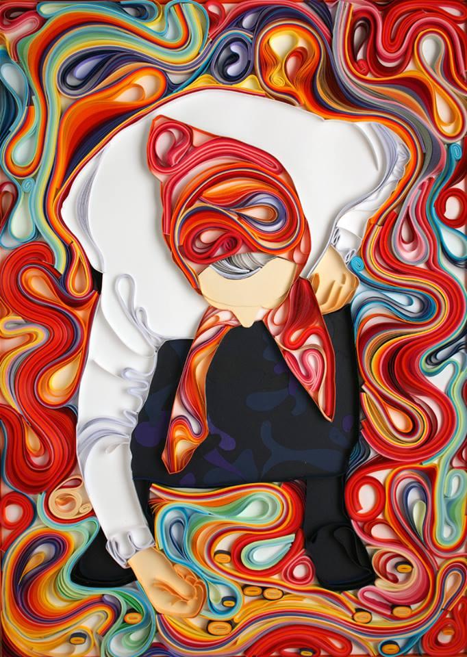 arte-increible-con-papel-yulia-brodskaya-8