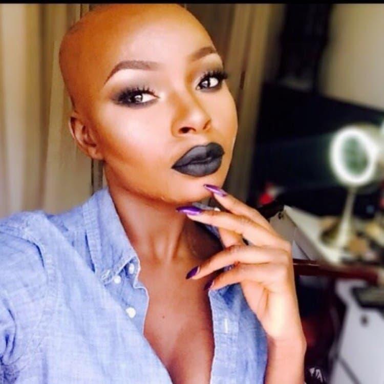 artista-maquillaje-sobrevive-quemaduras-impactante-cambio-1