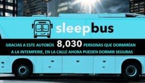 autobuses-reciclados-para-personas-sin-hogar8