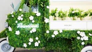 azuma-makoto-vespa-en-tienda-de-flores-portada