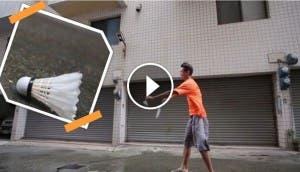 badminton-viento4