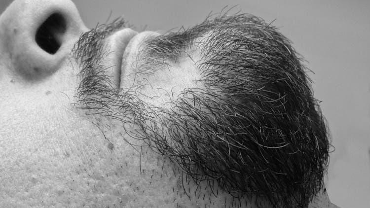 barba bello pubico 3
