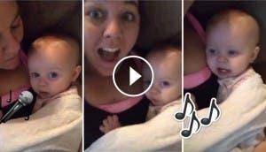 bebe-15-meses-canta