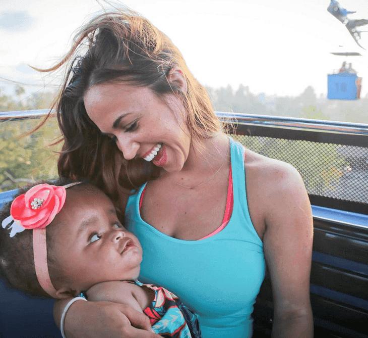 bebe-rescatado-24-meses-despues5