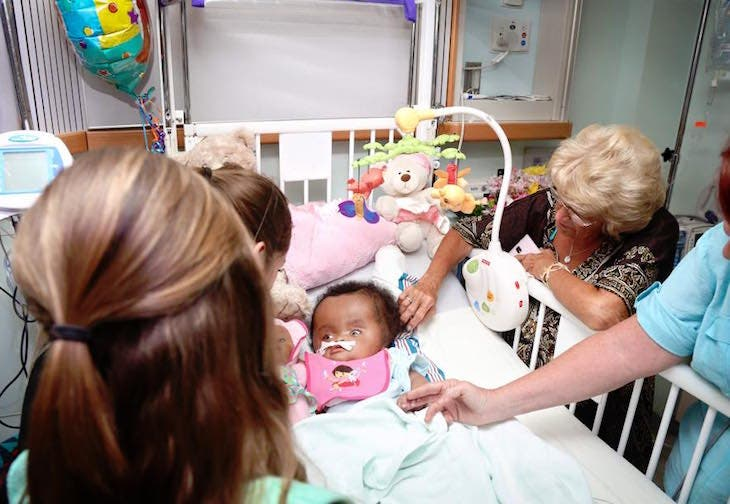 bebe-rescatado-24-meses-despues6