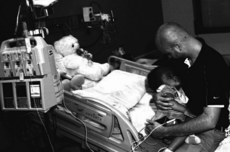 bebe-rescatado-24-meses-despues7