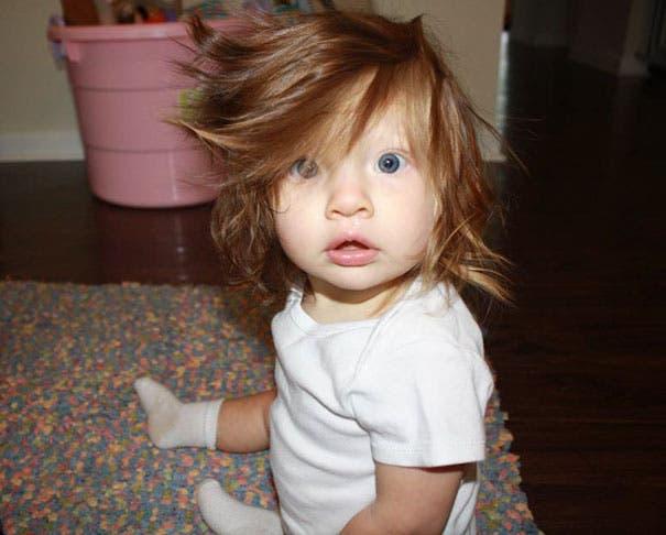 bebes-con-cabello-fabuloso-5