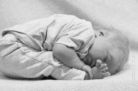 bebes p fetal 10