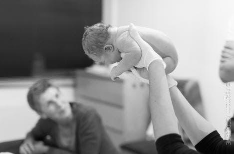 bebes p fetal 9