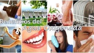 beneficios-del-agua-oxigenada11