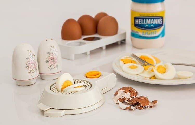 beneficios huevo 3