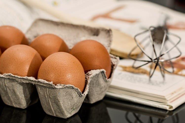 beneficios huevo 4