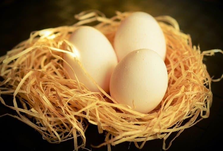 beneficios huevo 5