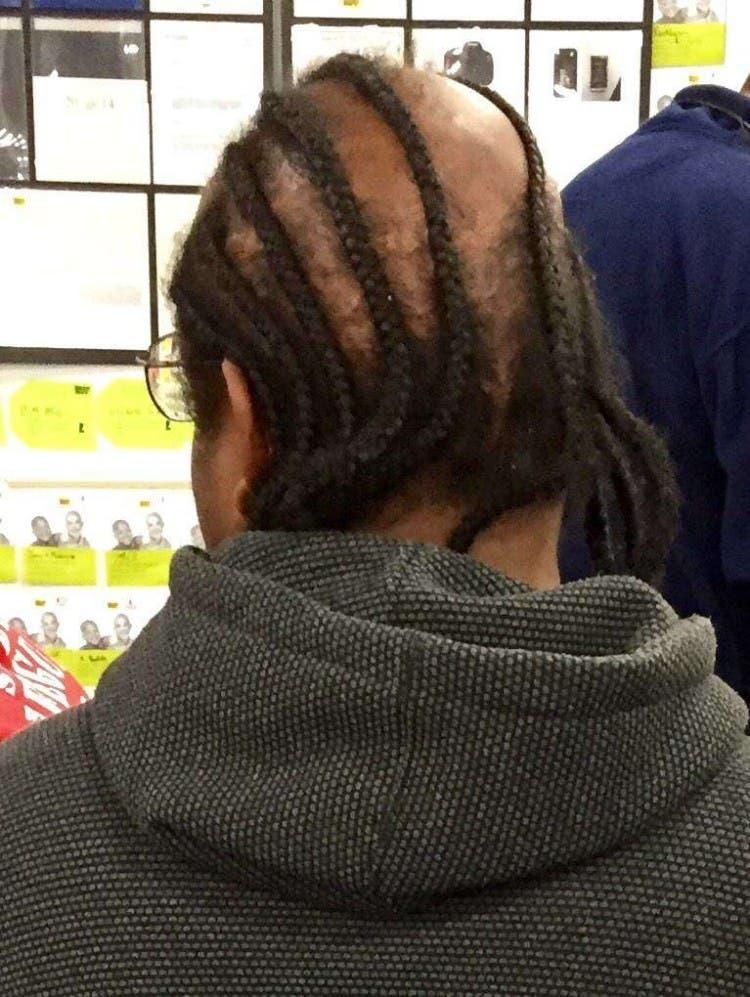 cabello-hombres1