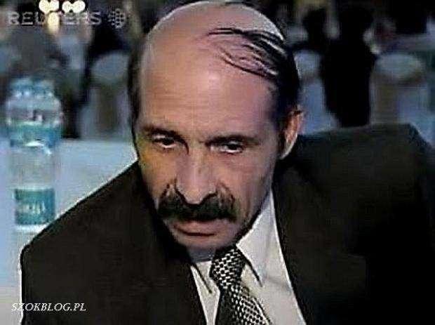 cabello-hombres6
