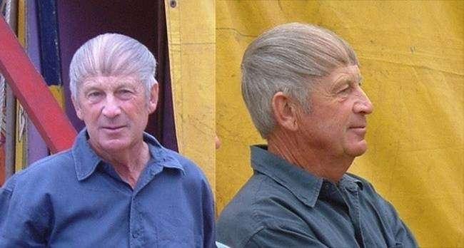 cabello-hombres8