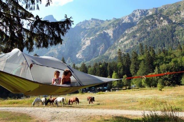 campamentos-aereos-2