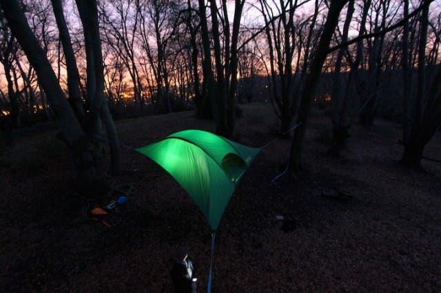 campamentos-aereos-4