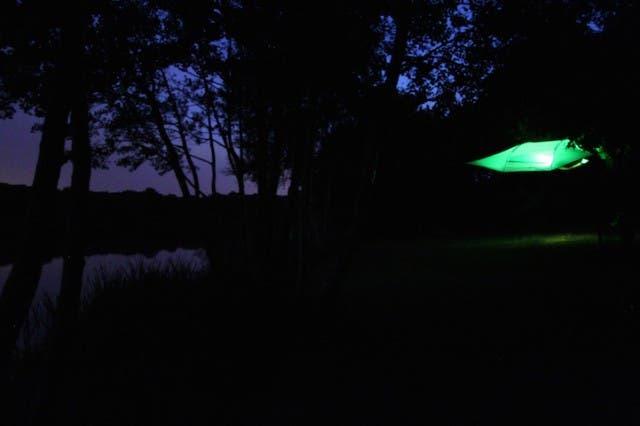 campamentos-aereos-5