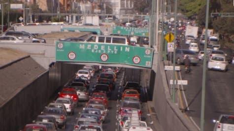 ciudad-de-mexico-contaminacion1