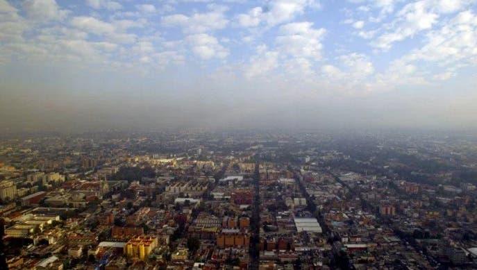 ciudad-de-mexico-contaminacion2