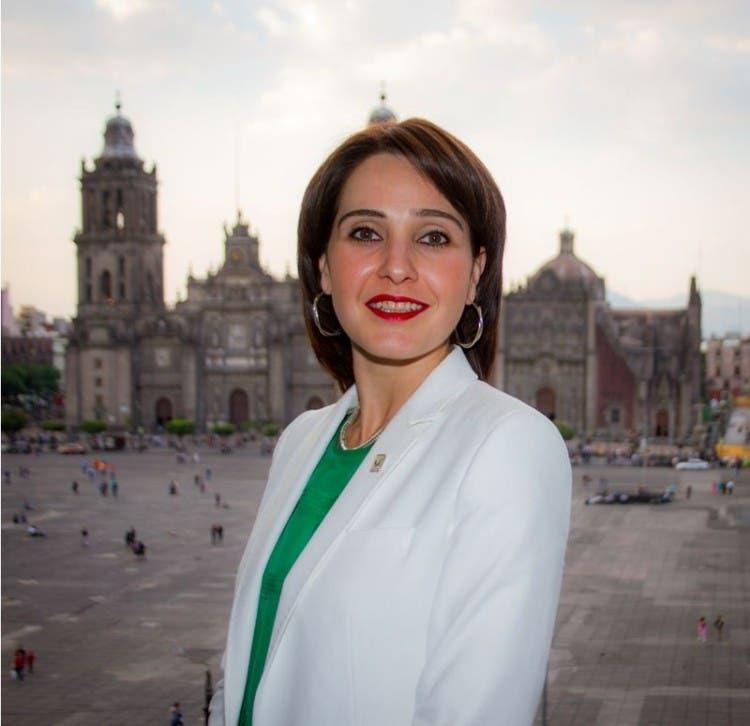 ciudad-de-mexico-contaminacion3