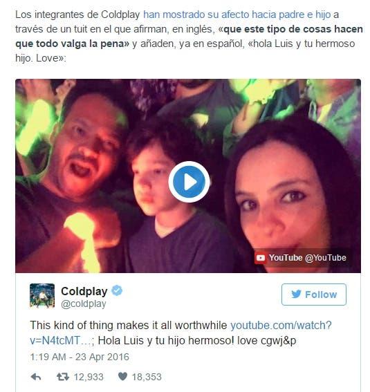 coldplay-escribe-a-nino-autista-que-se-emociono-en-su-concierto1