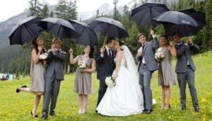 como-hacer-que-llueva-o-no-llueva-en-tu-boda4 - copia