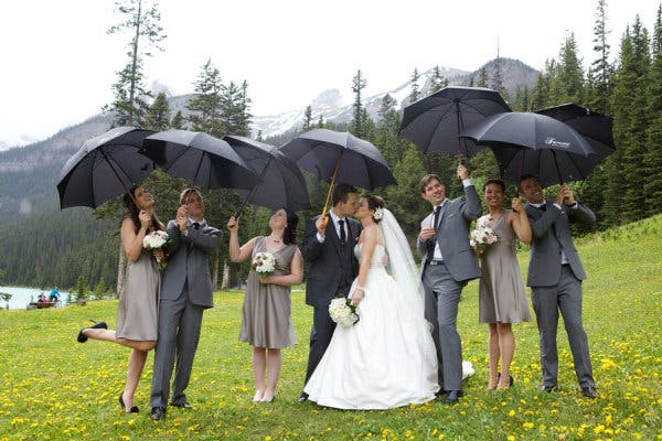 como-hacer-que-llueva-o-no-llueva-en-tu-boda4