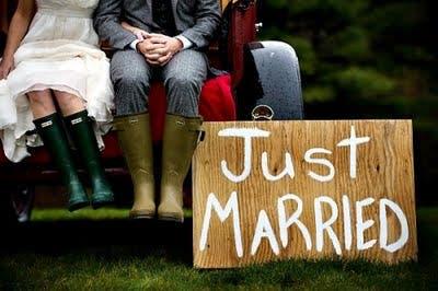 como-hacer-que-llueva-o-no-llueva-en-tu-boda6